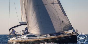 Barca a vela Jeanneau Sun Odyssey 24.2 2008