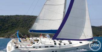 Sailboat Beneteau Oceanis Clipper 473 2006