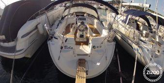 Sailboat Bavaria Cruiser 36 (2005)