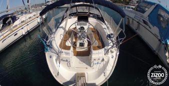 Barca a vela Bavaria 32 2004