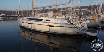 Barca a vela Bavaria Cruiser 41 2016