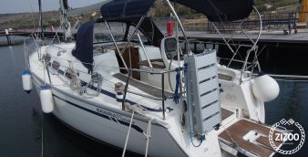 Segelboot Bavaria Cruiser 31 2008