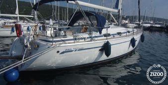 Barca a vela Bavaria Cruiser 42 2005