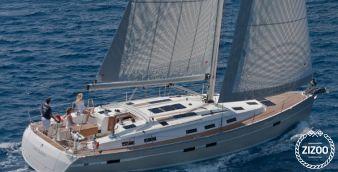 Barca a vela Bavaria Cruiser 51 2008