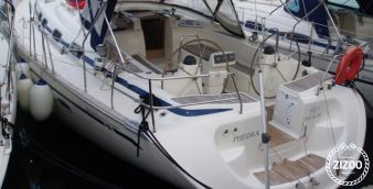 Segelboot Bavaria 46 Cruiser 2008