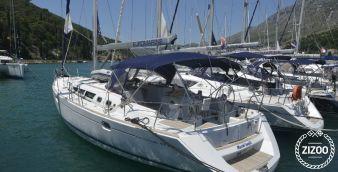 Zeilboot Jeanneau Sun Odyssey 49 i (2007)