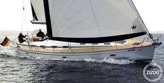 Sailboat Bavaria Cruiser 50 2005