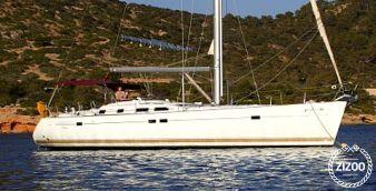 Barca a vela Beneteau Oceanis 47.3 2004