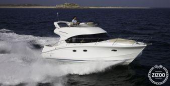 Motor boat Beneteau Antares 36 2017
