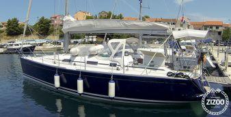 Segelboot Grand Soleil 40 2003