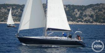 Sailboat Grand Soleil 46.3 2004
