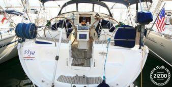 Sailboat Bavaria Cruiser 46 2008