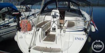 Sailboat Bavaria Cruiser 39 2005