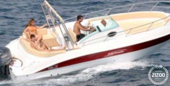 Speedboat Marinello 26 2016