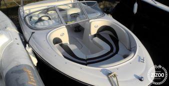 Speedboat Starcraft Sport 195 2009