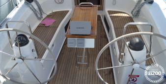 Barca a vela Bavaria Cruiser 40 2012