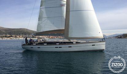 sailboat D&D 54.2 (2015)