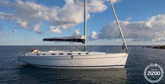 Sailboat Beneteau Cyclades 50.4 2006