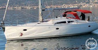 Segelboot Elan Impression 434 2006