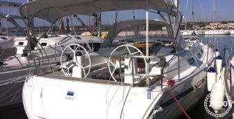 Barca a vela Bavaria Cruiser 40 s 2013