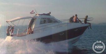 Speedboat Adex 29 2006