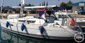 Barca a vela Jeanneau Sun Odyssey 36 i 2009