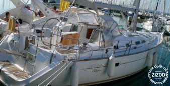 Sailboat Beneteau Oceanis Clipper 423 2004