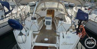 Sailboat Bavaria Cruiser 40 2009