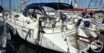 Sailboat Jeanneau Sun Odyssey 54 DS 2004