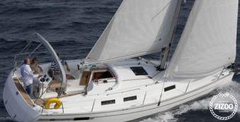 Barca a vela Bavaria Cruiser 32 2011