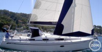 Barca a vela Bavaria 34 2001