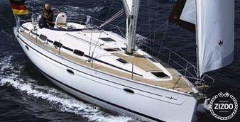 Barca a vela Bavaria Cruiser 39 2007
