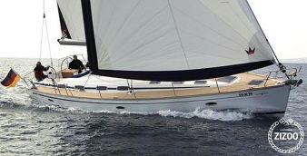 Barca a vela Bavaria 50 2002