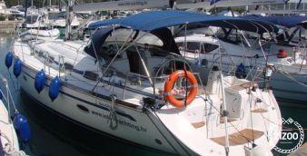 Barca a vela Bavaria Cruiser 50 2005