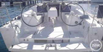 Barca a vela Dufour 310 2014