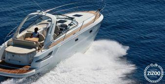 Motorboot Bavaria Sport 34 (2012)