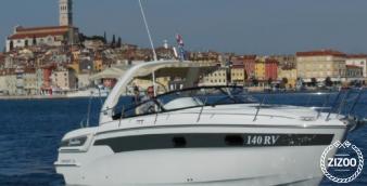 Motor boat Bavaria Sport 29 2013