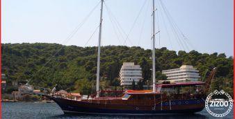Caicco Gulet 0 2011