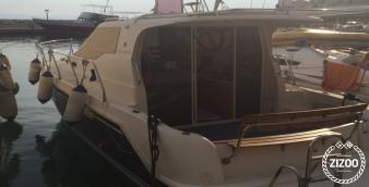 Motor boat Sas Vektor 950 2003