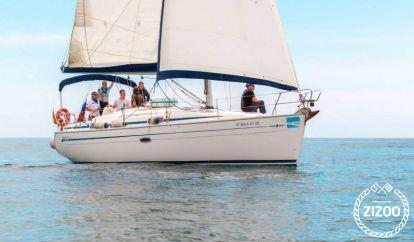 Zeilboot Bavaria Cruiser 37 (2006)