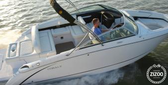 Speedboat Cobalt R5 Bowrider 2015
