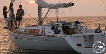 Barca a vela Beneteau Oceanis 31 2008