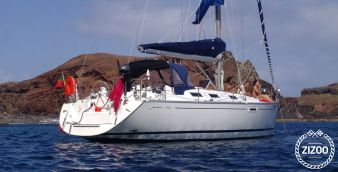 Barca a vela Dufour 385 Grand Large 2004