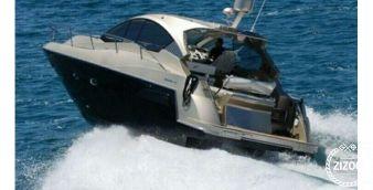 Speedboat Mirakul 40 2014