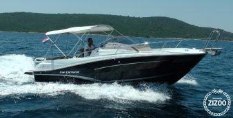 Speedboat Jeanneau Cap Camarat 7.5 WA 2016