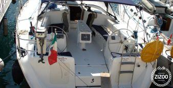Barca a vela Beneteau Cyclades 50.5 2008