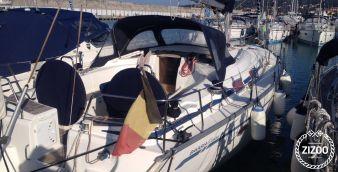 Barca a vela Bavaria Cruiser 42 2006