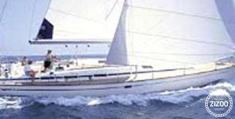 Sailboat Bavaria Cruiser 50 2012