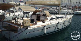Barca a vela Elan 450 2008