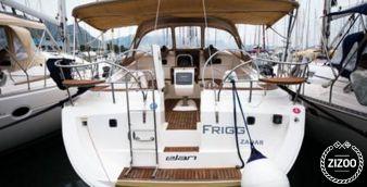 Barca a vela Elan Impression 434 2007